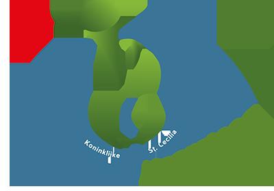 Harmonie Haarsteeg